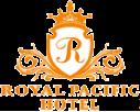 Royal Pacific Hotel North Shore Sydney